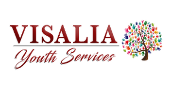Visalia Youth Services